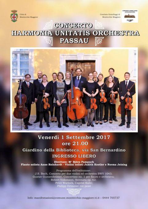 concerto_harmoniaunitatispassau_1sett2017