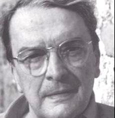 LuigiMeneghello