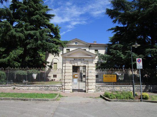 Mont.maggioremuseo,,,