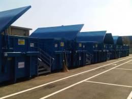 Utenze non domestiche, cambiano gli orari per il conferimento dei rifiuti negliecocentri