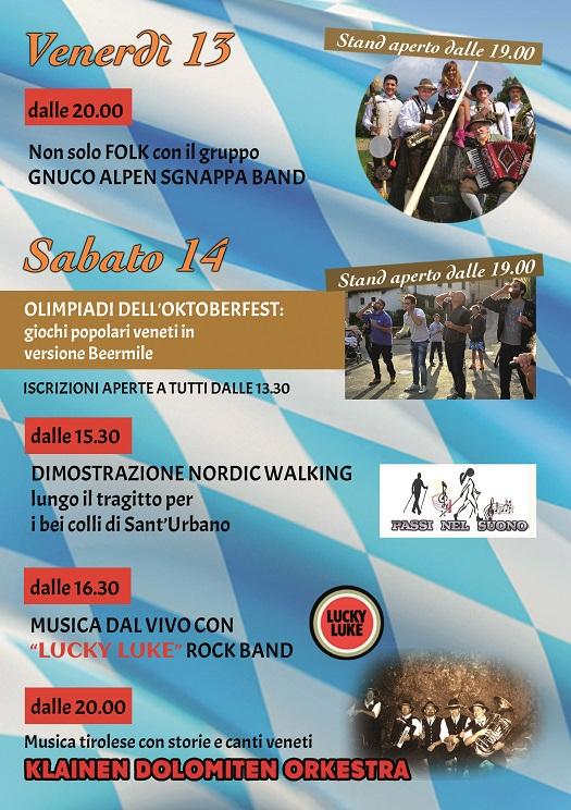 oktoberfest-volantino2Ridotta