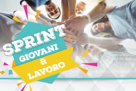 A4 invitoSPRINT