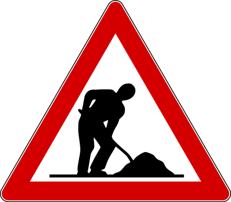 Italian_traffic_signs_-_old_-_lavori_in_corso.svg.png