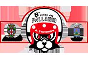 Logo8ronde_lungo