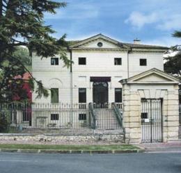 """È partita la mostra naturalistica itinerante """"Il Museo a casatua"""""""