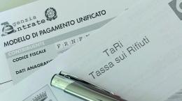 TARI, a Montecchio Maggiore bollettazionecorretta