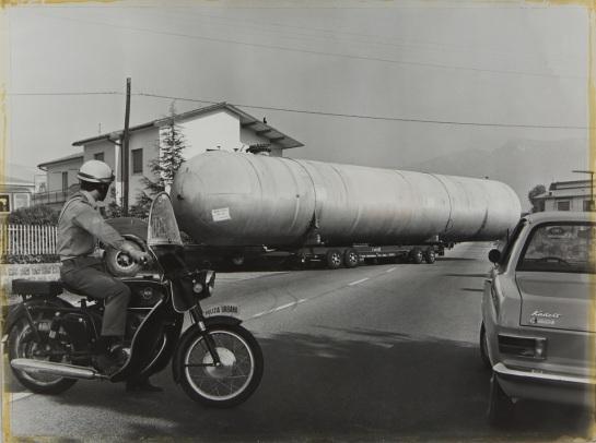 1970_trasporto_serbatoio_metano