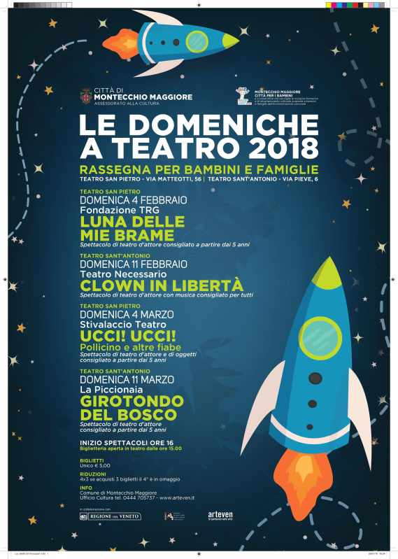 domeniche_a_teatro-min-iloveimg-compressed-iloveimg-compressed