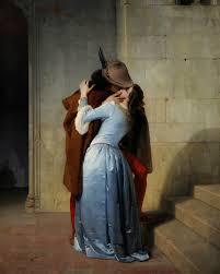 A San Valentino apre il bando per la ricerca dei nuovi Giulietta eRomeo