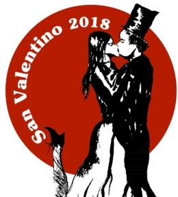 Antica Sagra di San Valentino, ecco l'edizione 2018