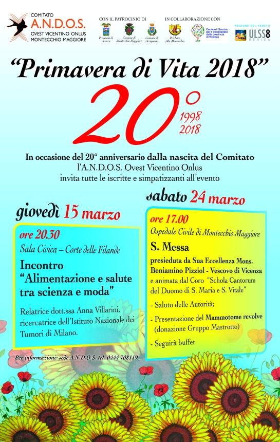 ANDOS_locandina_primavera_di_vita