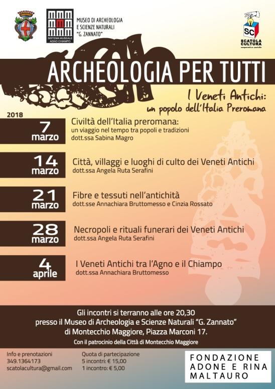 archeo_per_tutti
