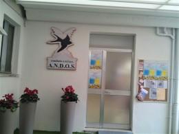 L'Andos festeggia i 20 anni difondazione