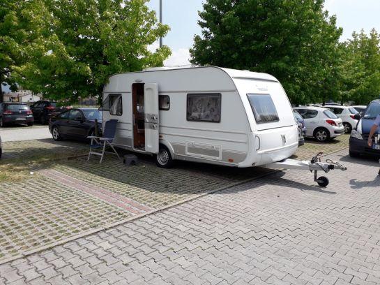 CampeggioAbusivo (1)