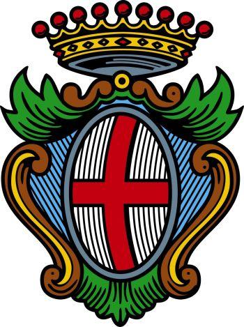 Montecchiom