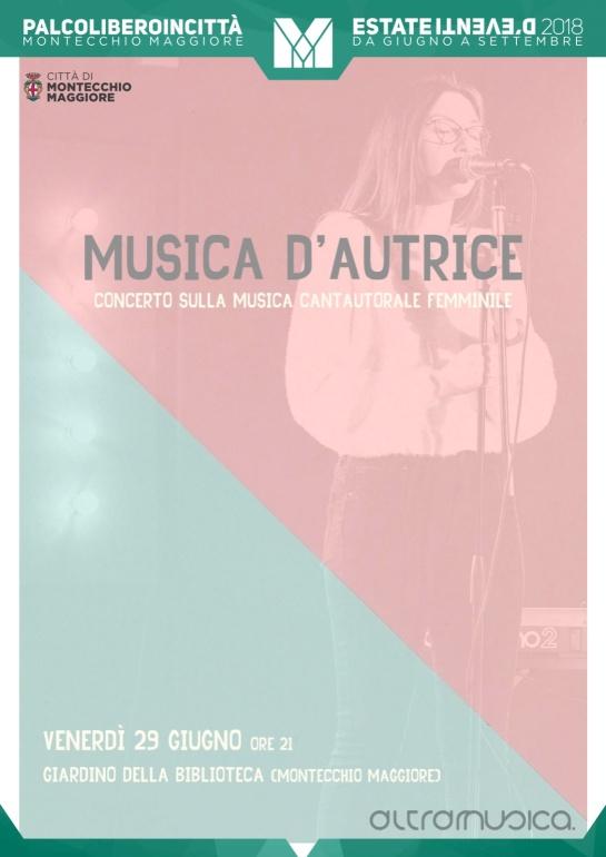 06giugno-29_altramusica_musicadautrice