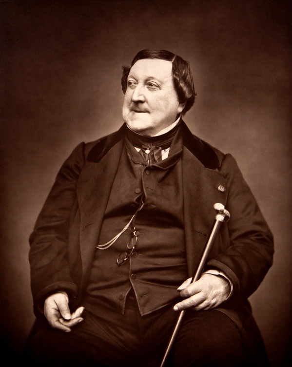 Composer_Rossini_G_1865_by_Carjat_-_Restoration.jpg