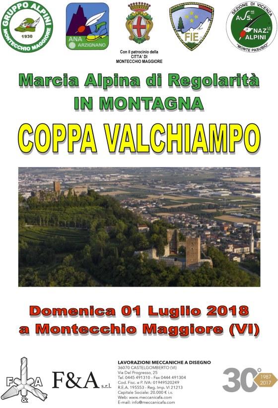 Marcia Montecchio 2018 rev.3.pub