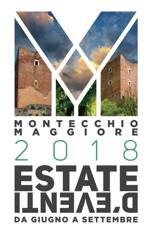 Montecchio2018_LOC35x50_DEF.indd