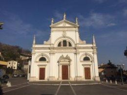 Su Rai 1 la S. Messa dalla chiesa di S.Pietro