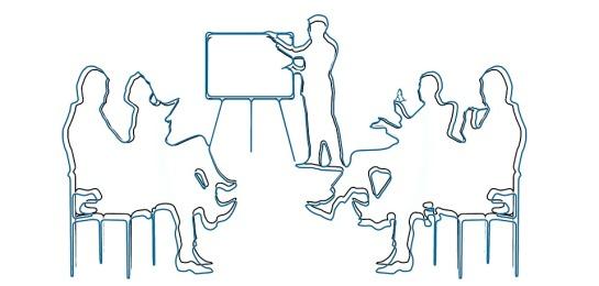 training-2212990_960_720