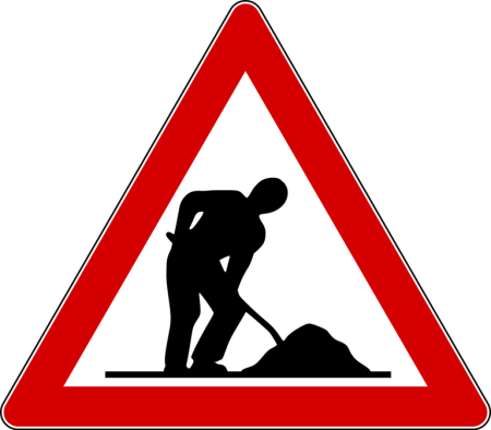 italian_traffic_signs_-_old_-_lavori_in_corso-svg