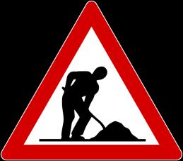 Scatta il piano delle asfaltature estive: lavori eseguiti di notte per evitaredisagi