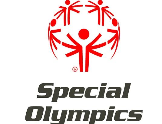 special-olympics_01.jpg