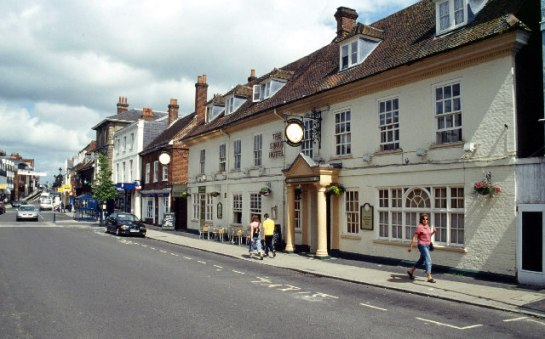 Alton_-_geograph.org.uk_-_56453