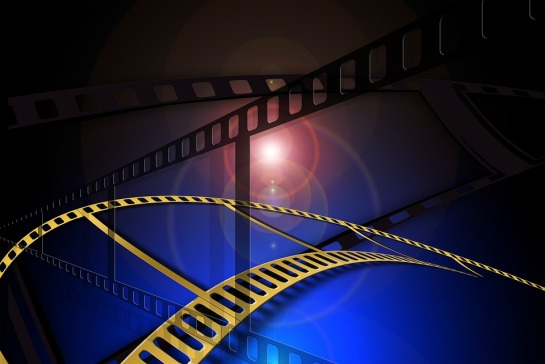 cinema-strip-2713352_960_720