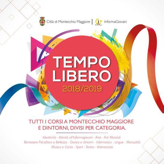 TEMPO_LIBERO_2018_light_04_Sett_2018_01