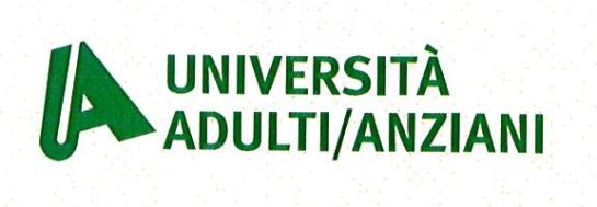 universita AA
