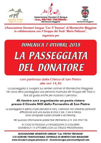 DSPT_Passeggiata2018