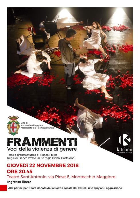 FRAMMENTI-compressed-001