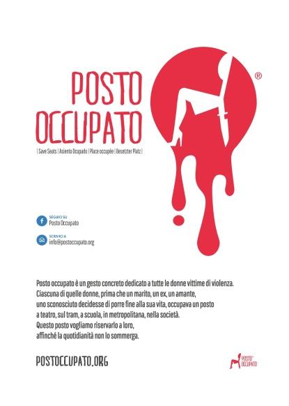 IT_Locandina_Postoccupato-001.jpg