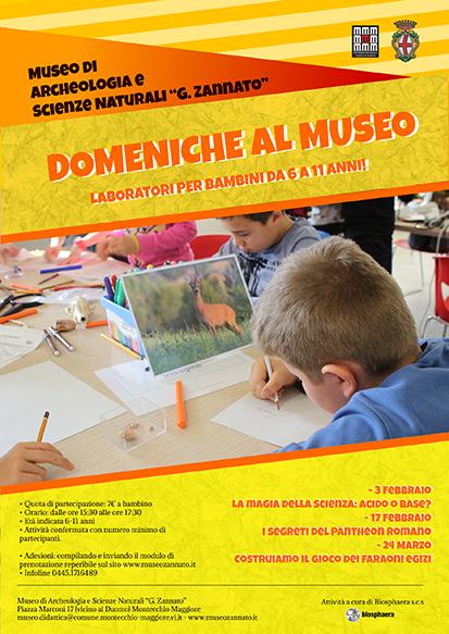 locandina_domeniche_museo