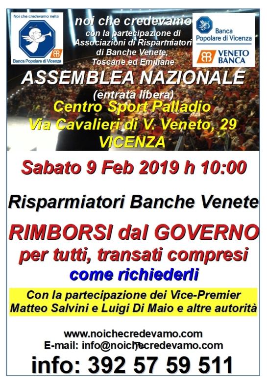 2019_02_09_volantino_assemblea_nazionale_Vicenza_