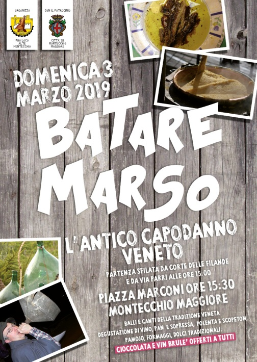 batere_marso_a3_2019