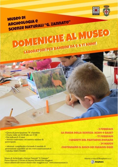 locandina domeniche Museo-ridotta