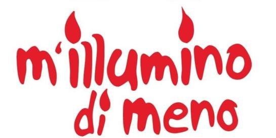 logo-m'illumino-di-meno@LaStampa.it-kaEE-U11012157895465VjH-1024x576@LaStampa.it