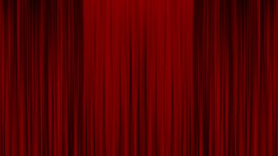 curtain-1275200_960_720