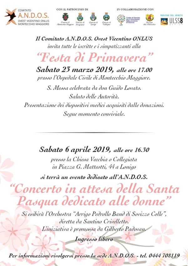 locandina Festa di Primavera 2019 (1)_page-0001
