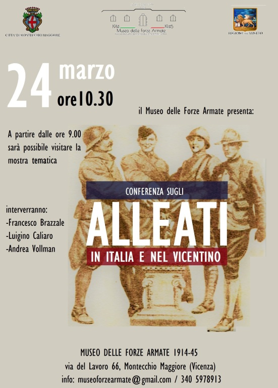 Manifesto Conferenza Alleati (1)