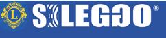 """""""Seleggo"""", un supporto alle scuole a favore degli studenti condislessia"""
