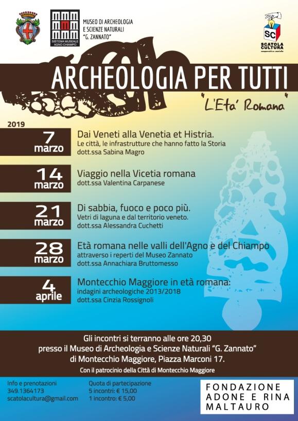 Archeo_per_tutti_SPONSOR19_B
