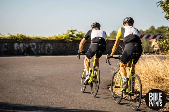 Shimano Steps Italian Bike Test (1)