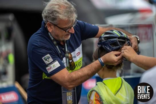 Shimano Steps Italian Bike Test (3)