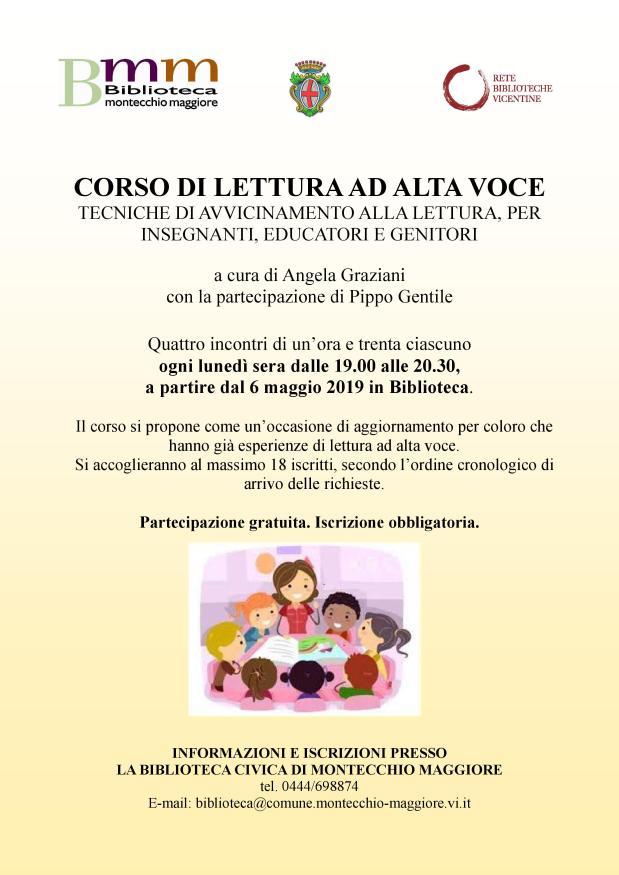 corso_lettori_2019 (1)