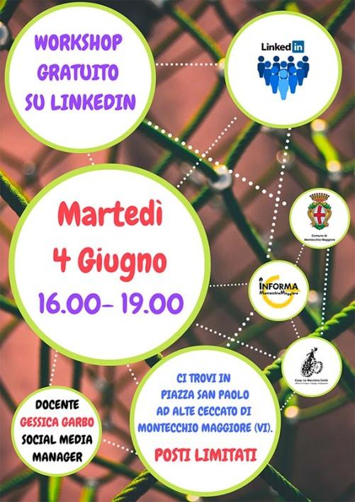 workshop_gratuito_su_linkedin_02