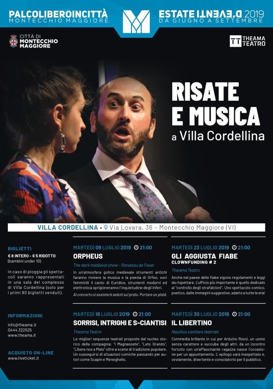 A3-Risate-e-musica-per-sito-tt